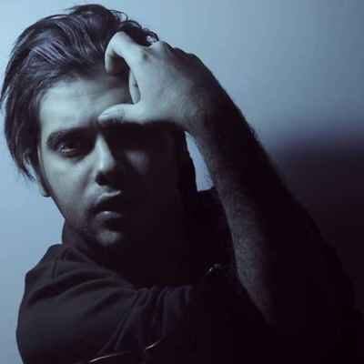 Yousef Zamani 400x400 - دانلود آهنگ یوسف زمانی آی مهربونم