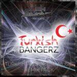 Turkish Bangerz1 3 150x150 - دانلود مجموعه آهنگ های شاد و بیس دار ترکیه ای