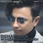 Mohsen Ebrahimzadeh Bighararam 150x150 - دانلود آهنگ محسن ابراهیم زاده به نام بی قرارم