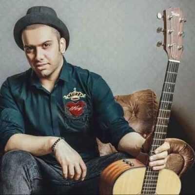 Farshid Adhami – Taskin 400x400 - دانلود آهنگ فرشید ادهمی به نام بی تاب