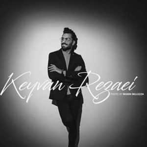 Keyvan Rezaei – Fekre Chi Hasty 300x300 - دانلود آهنگ کیوان رضایی به نام فکر چی هستی
