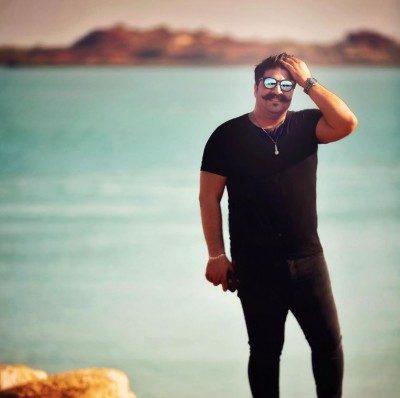 Behnam Bani – Toei Entekhabam 400x398 - دانلود آهنگ بهنام بانی به نام تویی انتخابم