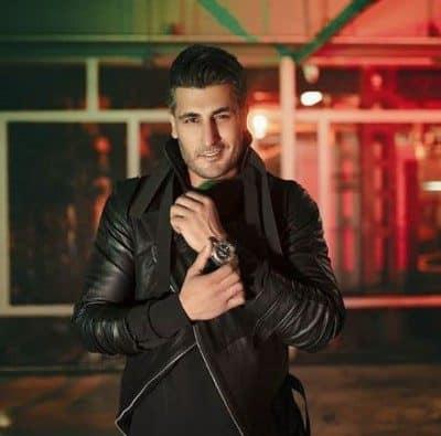 Shahab Mozaffari – Mizoon Nabood Halet 400x395 - دانلود آهنگ شهاب مظفری دیدار