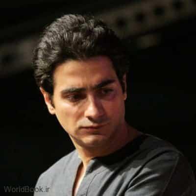 Homayoun Shajarian - دانلود آهنگ همایون شجریان به نام چرا رفتی