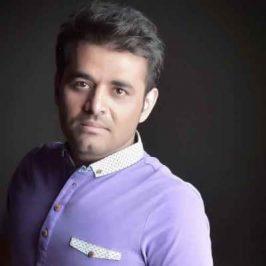 Meysam Ebrahimi – Eshghe Jazab 266x266 - دانلود آهنگ سینا شعبانخانی به نام ماجرای عشق