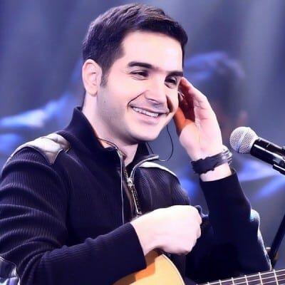 Mohsen Yeganeh – Dire 400x400 - دانلود ریمیکس محسن یگانه به نام خودخواه