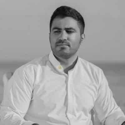 Mojtaba Faghani – Eshghe Asemooni 400x400 - دانلود آهنگ مجتبی فغانی به نام ساقی احساس