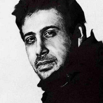 محسن چاوشی به رسم یادگار