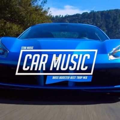 car music golsarmusic 400x400 - دانلود آهنگ شاد و بیس دار مخصوص ماشین و باشگاه