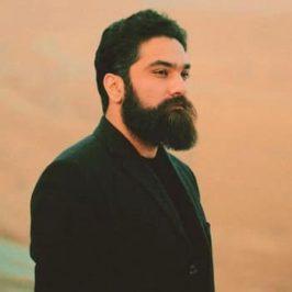 Ali Zand Vakili – Ahaoye siyah chashm 266x266 - دانلود آهنگ کامی یوسفی به نام سیل چشمات