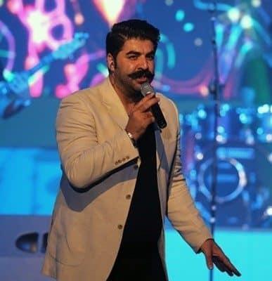 Behnam Bani golsartema 387x400 - بهنام بانی