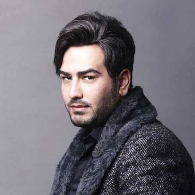 Pedram Paliz – Asheghtarin - دانلود آهنگ پدرام پالیز به نام عاشقترین