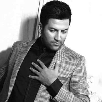 Pouya Bayati – Delroba - دانلود آهنگ پویا بیاتی به نام دلربا