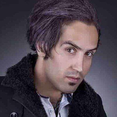 Ahmad Solo – Akhmooye Jazab 400x400 - دانلود آهنگ احمد سلو به نام نه