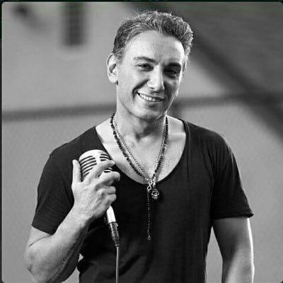 Shadmehr Aghili – Ghalbe Man 400x400 - دانلود آهنگ شادمهر عقیلی به نام محال