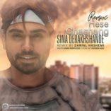 Sina Derakhshande – Hesse Ghashang 157x157 - دانلود ریمیکس سینا درخشنده به نام حس قشنگ