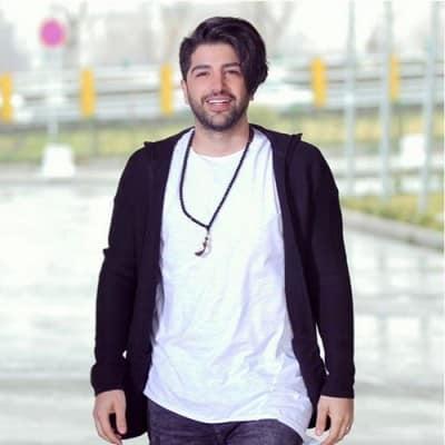 Xaniar Khosravi – Yeki Bood Yeki Nabood - دانلود آهنگ زانیار خسروی اخم اصلا بهت نمیاد