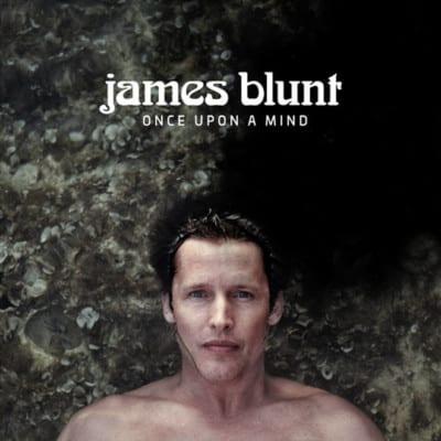 James Blunt Cold - دانلود آهنگ جیمز بلانت به نام سرد