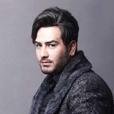 Pedram Paliz – Akhbare Beynolmelal - دانلود آهنگ پدرام پالیز به نام اخبار بین الملل