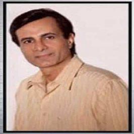 Ahmad Azad – Moo Sharaabi 266x266 - دانلود آهنگ امیرحسین افتخاری به نام ای یار