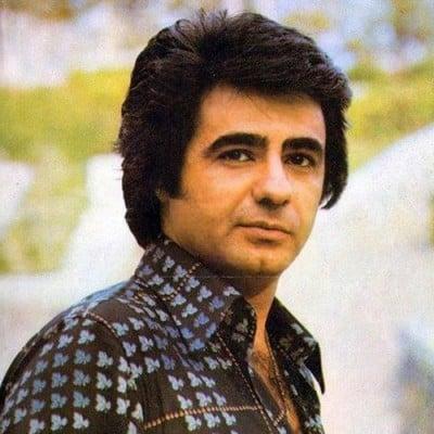 Aref – Soltane Ghalbha - دانلود آهنگ عارف به نام کی بهتر از تو