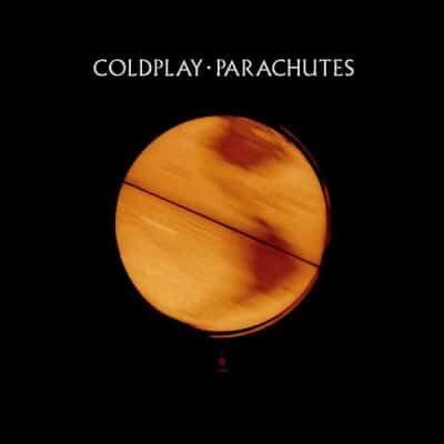 Coldplay Charlie Brown 400x400 - دانلود آهنگ کلدپلی به نام Charlie Brown
