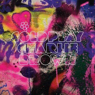 Coldplay Yellow 400x400 - دانلود آهنگ کلدپلی به نام Yellow