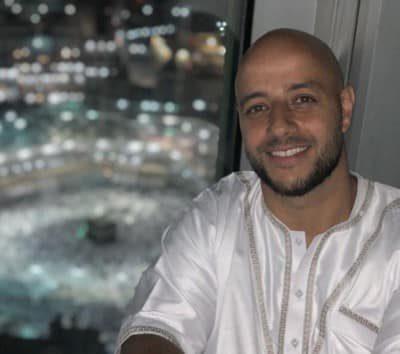 Maher Zain For the rest of my life 400x354 - دانلود آهنگ ماهر زین به نام برای بقیه عمرم