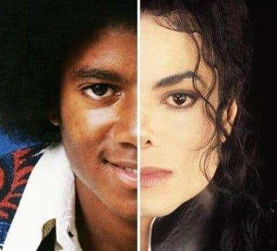 Michael Jackson 400x363 - دانلود آهنگ مایکل جکسون به نام Beat It