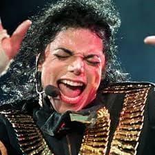 مایکل جکسون Billie Jean
