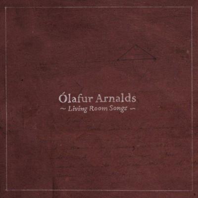 Olafur Arnalds – Near Light - دانلود آهنگ اولافور آرنالس به نام نور نزدیک