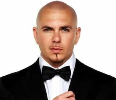 Pitbull I know you want me 400x347 - دانلود آهنگ پیت بول به نام Hey Baby Drop It To The Floor