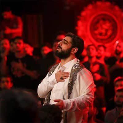 Seyed Majid Banifatemeh – Muharram 97 400x400 - دانلود نوحه مجید بنی فاطمه کربلا کربلا اللهم الرزقنا