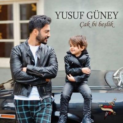 Yusuf Guney Cak Bi Beslik - دانلود آهنگ یوسف گونی به نام چاک بی بشلیک
