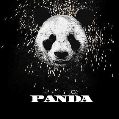 panda - دانلود تمامی نسخه های ریمیکس پاندا