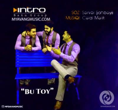 İntro Baku Group – Bu toy 400x371 - دانلود آهنگ اینترو باکو گروپ به نام بو توی