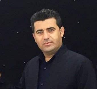 Ayat Ahmad Nezhad – Va Nabe Ayat - دانلود آهنگ کردی آیت احمد نژاد به نام وا نابه