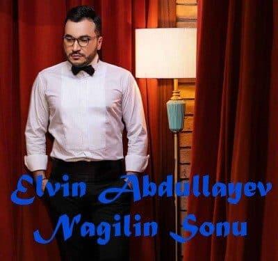 الوین عبدالایوا ناغیلین سونو