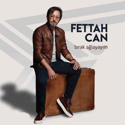 Fettah Can Bırak Aglayayım 400x400 - دانلود آهنگ فتاح جان به نام Bırak Aglayayım