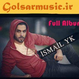 Ismail YK 266x266 - دانلود فول آلبوم مهراد جم