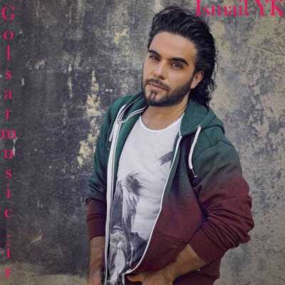 Ismail YK 4 400x400 - دانلود آهنگ ترکی اسماعیل یکا تاتلی کیز