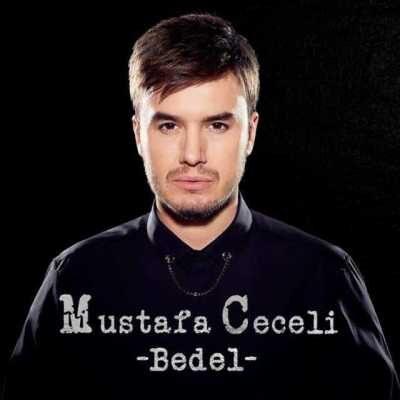 Mustafa Ceceli Bedel 400x400 - دانلود آهنگ مصطفی ججلی به نام Bedel