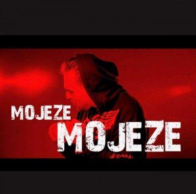 PirBod – Mojeze 400x397 - دانلود آهنگ پيربد به نام معجزه
