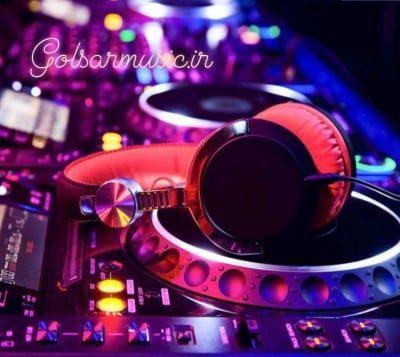music Tomashini 400x357 - دانلود آهنگ شاد عربی برای سیستم ماشین جدید