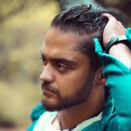 Ali Khodabandeh – Rah Bia 266x266 - دانلود آهنگ علی لهراسبی صورت