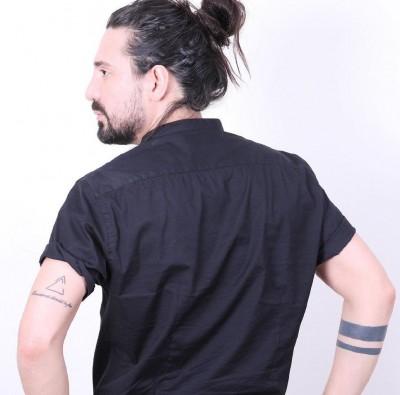 Amir Abbas Golab8 - دانلود آهنگ امیر عباس گلاب و حمید صفت به نام بخشش