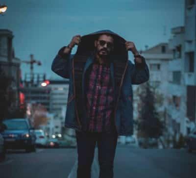 Amir Chaharom Bighararam - دانلود آهنگ امیر چهارم به نام بیقرارم