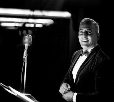 Amir Shahyar – Peidat Kardam - دانلود آهنگ امیر شهیار به نام پیدات کردم