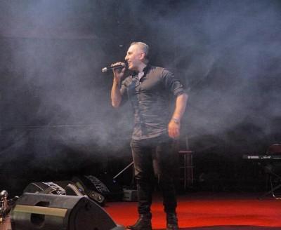 Amir Shahyar5 - دانلود آهنگ امیر شهیار به نام تو همونی