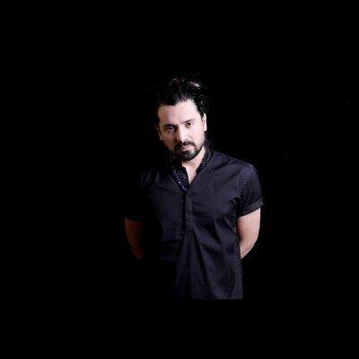 AmirAbbas Golab6 400x400 - دانلود آهنگ سیامک عباسی و امیر عباس گلاب به نام دلفریب